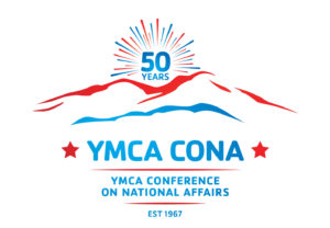 cona_mountain_logo_50_rev2